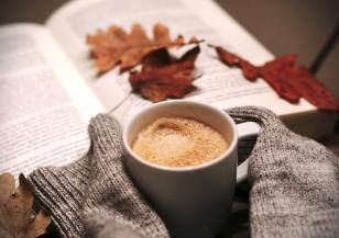 Очаква ни захлаждане, есента пристига
