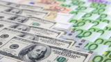 <p>Милиони фалшиви долари и евро в хотел в Слънчев бряг</p>