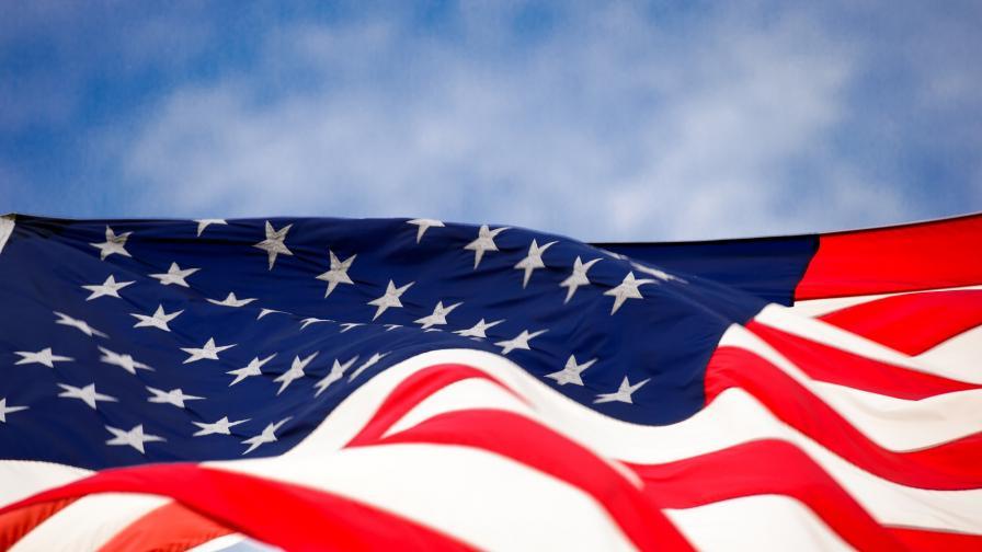 Как реагираха САЩ и Великобритания на шпионския скандал у нас