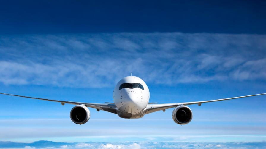 <p>България затвори небето си за Боинг 737 Макс, какво следва</p>