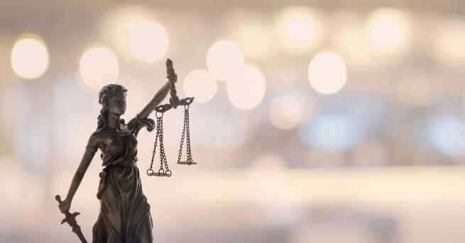 България Венецианската комисия с препоръки за главен прокурор Главният прокурор