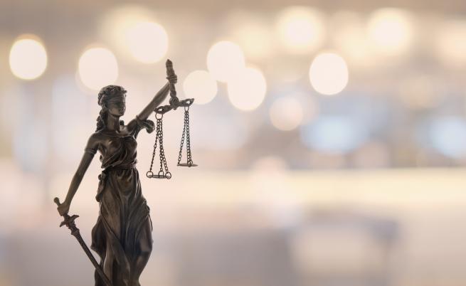 Кметът на Шабла - на съд за злоупотреба с евросредства