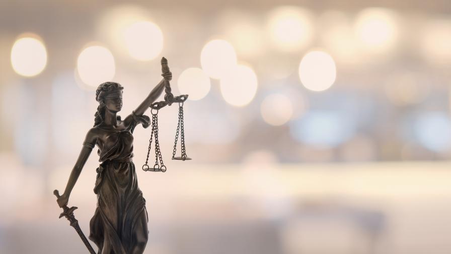 Венецианската комисия с препоръки за главен прокурор