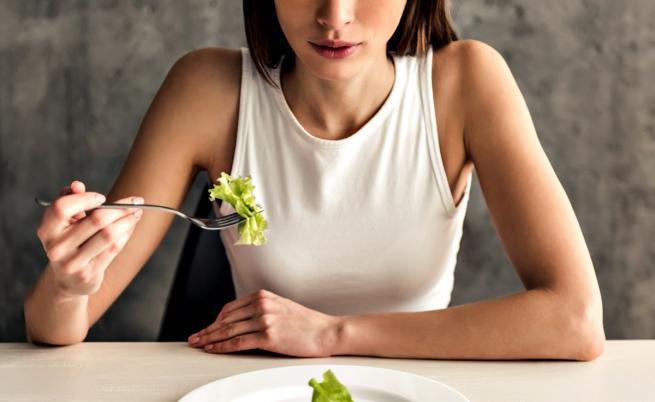 Няколко диети, на които не трябва да се доверяваме