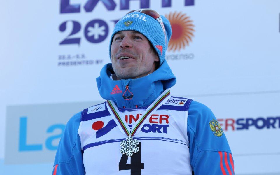 Двукратен световен шампион може да пропусне старта на сезона в ски бягането