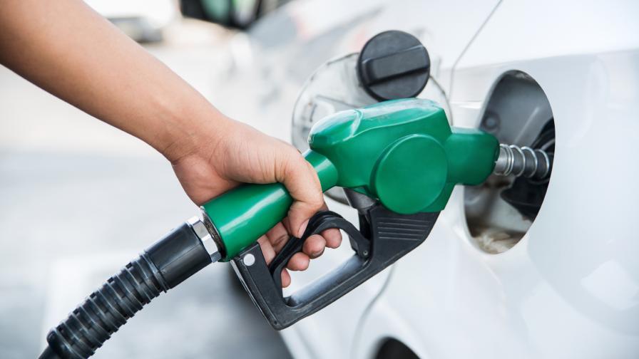 Търговци на горива се заканиха на протест