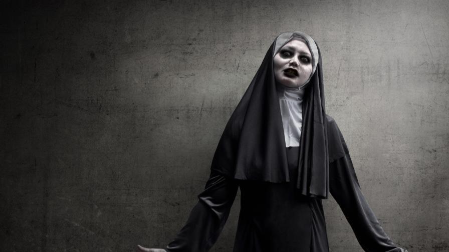 Зловещи истински истории, вдъхновили филми на ужасите