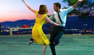 <p>Възраждането на най-класическия филмов жанр</p>