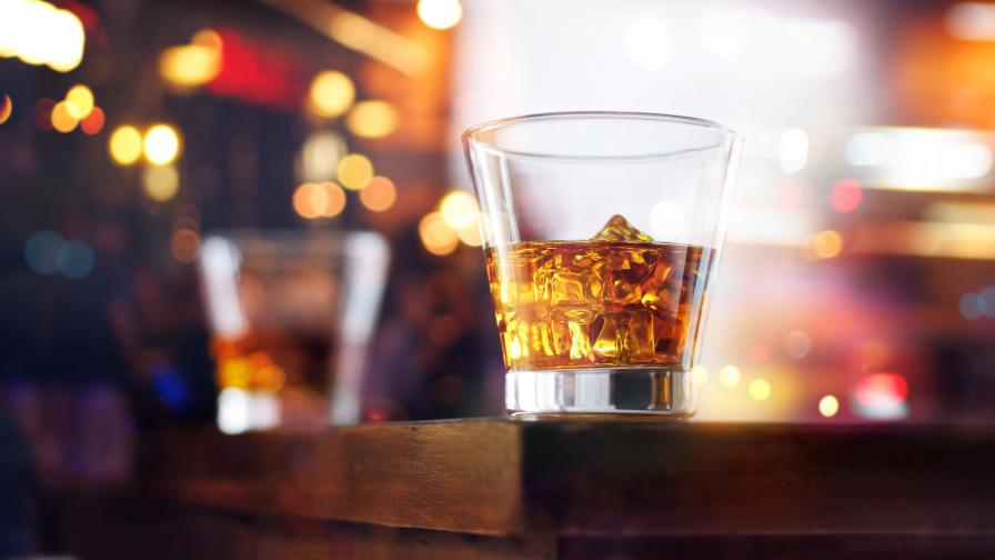 Проверка: Има ли двоен стандарт и в алкохола