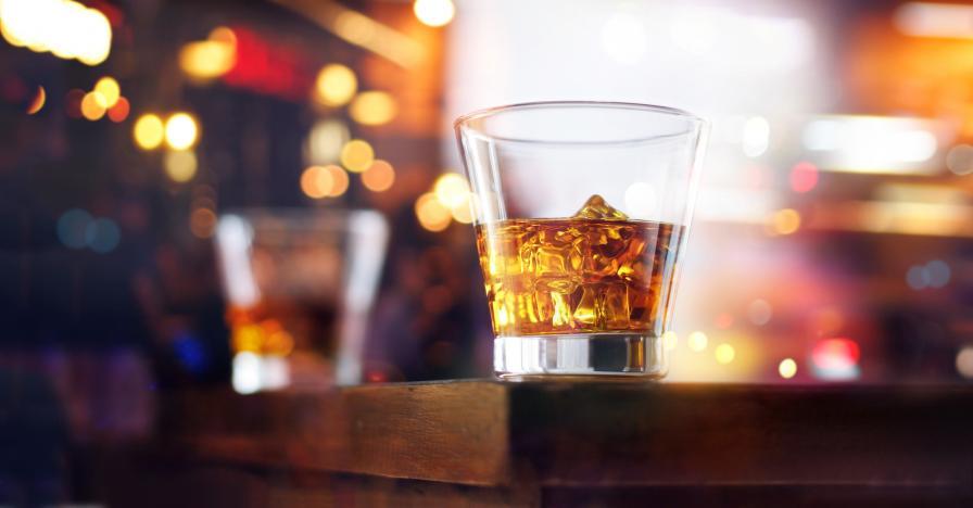 алкохол двоен стандарт