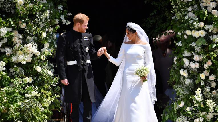 8 откачени теории за британското кралско семейство
