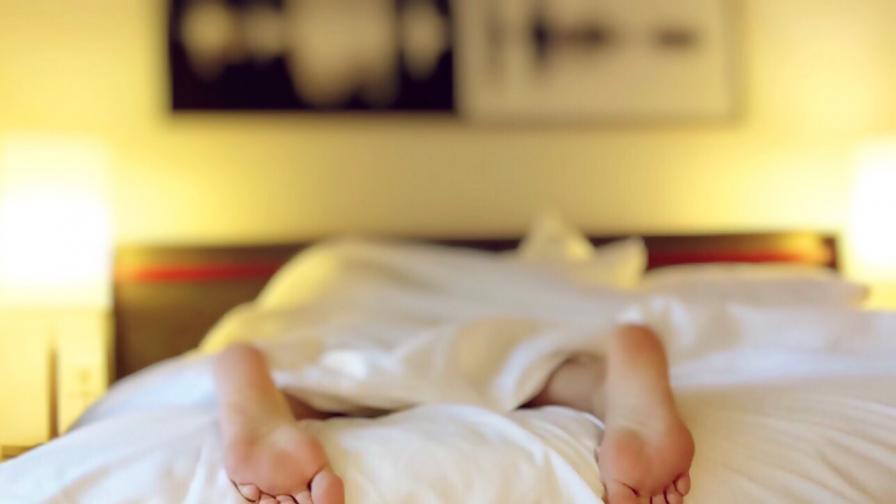 5 грешки, които правим всяка сутрин