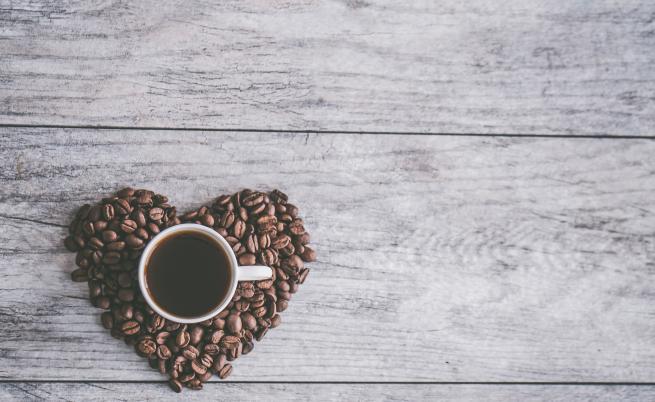 Кафе за здраве - от какво още ни предпазва