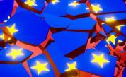 Германия и Франция ще подпишат безпрецедентен договор
