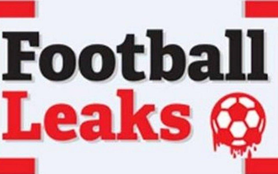Още мръсно футболно бельо от Football Leaks