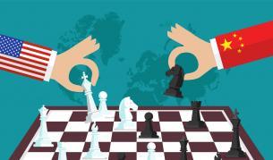 Ройтерс: САЩ може да сключат сделка с Китай