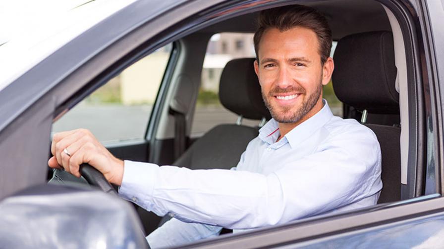 <p>Мъжете или жените са по-добрите шофьори</p>