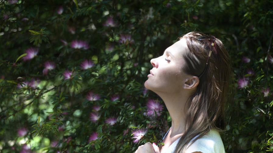 6 здравословни грешки, които жените над 30 г. допускат