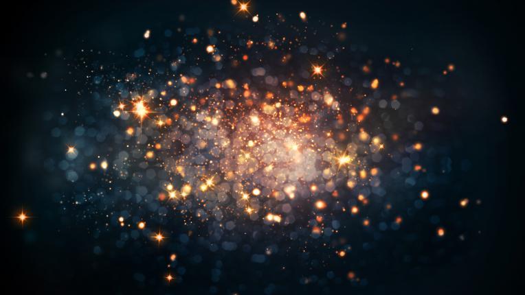 Как да сбъднете желанията си по време на магичните огледални дати