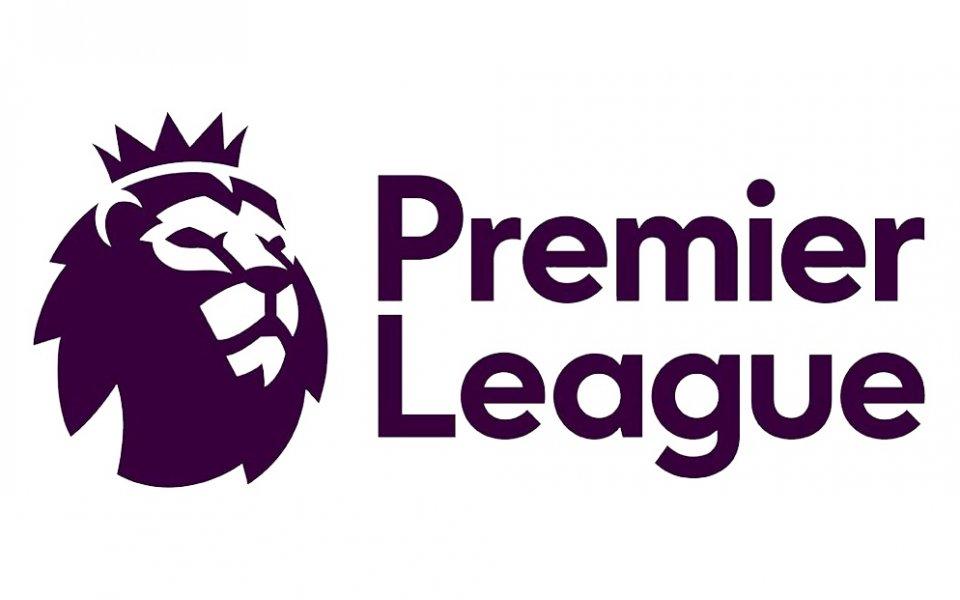 Нова Броудкастинг Груп спечели правата за излъчване на английската Висша лига за следващите три сезона