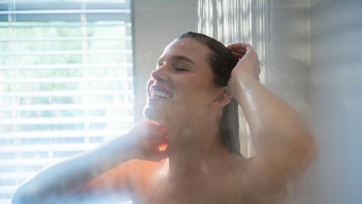 https://m4.netinfo.bg/media/images/35312/35312749/512-288-bania-kypane-dush-higiena-voda.jpg