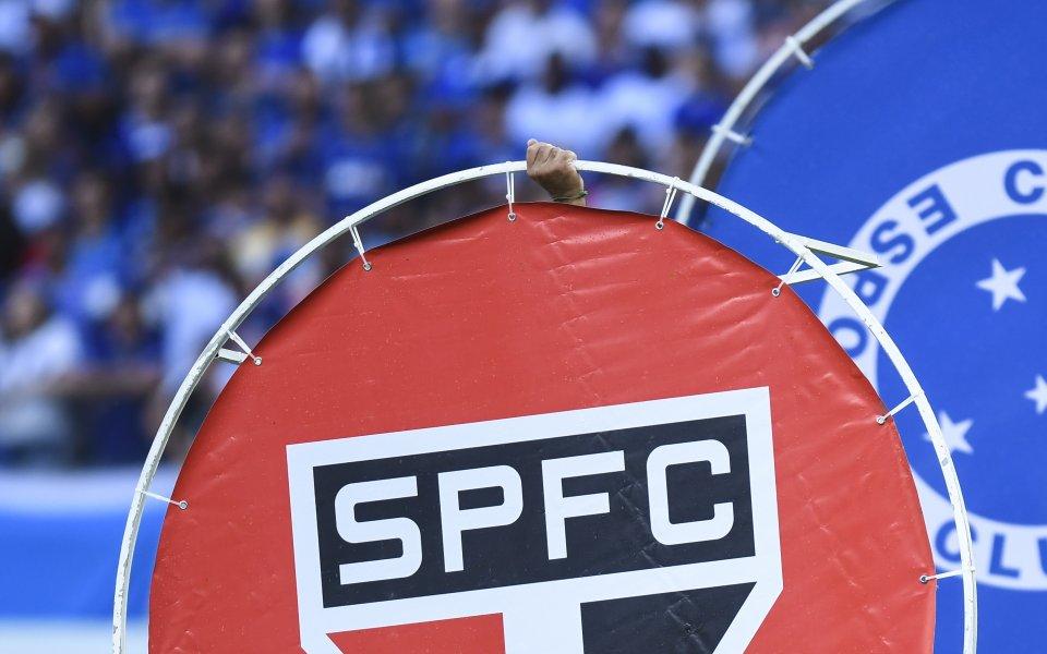 Още смразяващи разкрития за разчленения играч на Сао Пауло