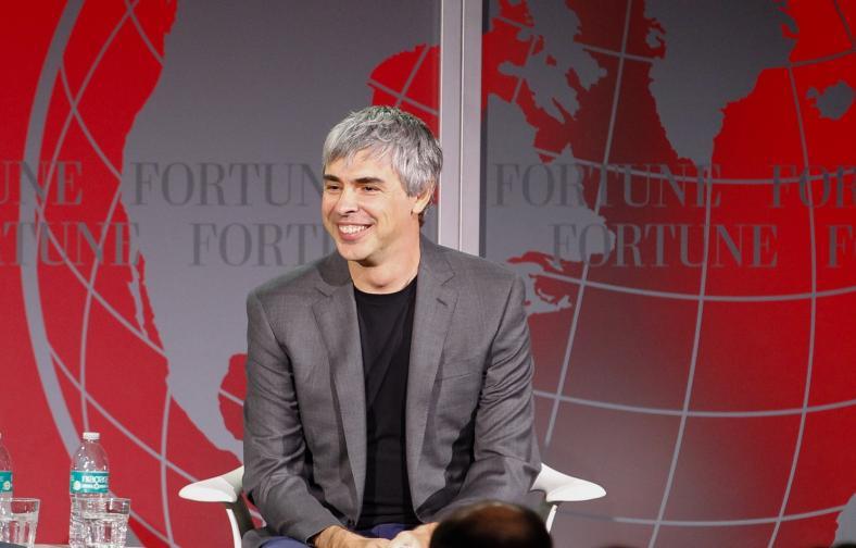 Лари Пейдж, съосновател на Google Състояние: 55,5 милиарда долара: кола: Toyota Prius; базова цена: 39 920 долара