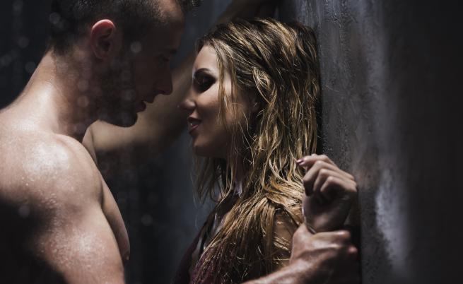 Кои са по-големи секс маниаци - мъжете или жените