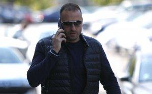 Официално: Ивайло Петев бе назначен за селекционер на Босна