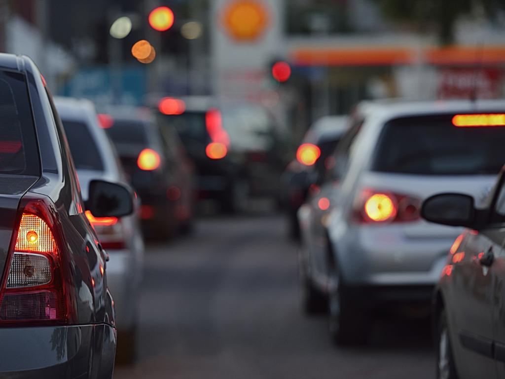Навици, които изнервят шофьорите