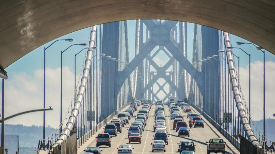 Китай отлага митата върху американски автомобили