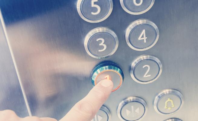 Държавата готви нови мерки за асансьорите