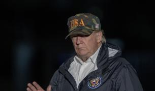 Как Тръмп загуби търговската война с Китай