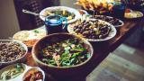Как да постим здравословно и да не си навредим