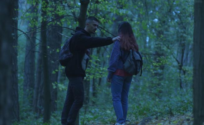 """Мистериозна двойка влиза в новия епизод на """"Килерът"""""""