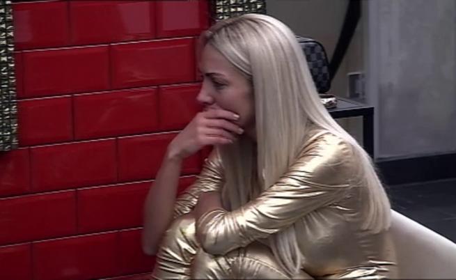 Златка и Никита делили един мъж