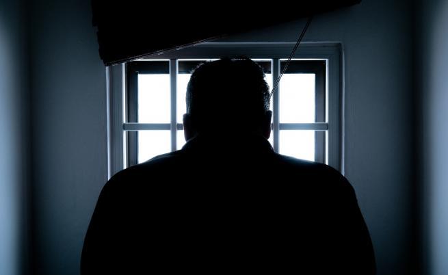 Кой е българинът, осъден за тероризъм в Австрия