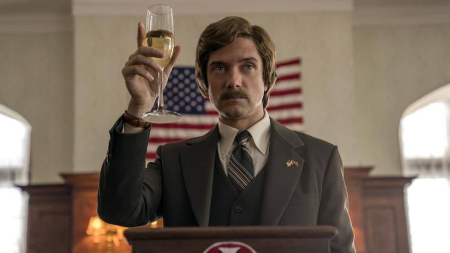 """И """"Оскар""""-ът за най-добър филм отива при..."""