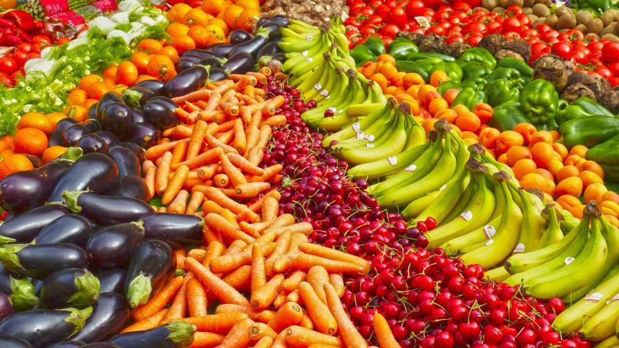 Те ще изчезнат: застрашените храни, които да опитате