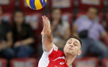 От Италия потвърдиха: Соколов отива в Зенит