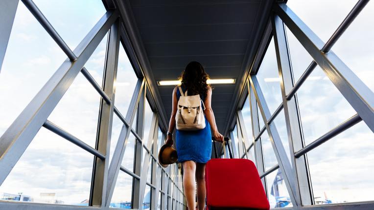 За по-приятна почивка: как да си спестим дискомфорта преди и след летене