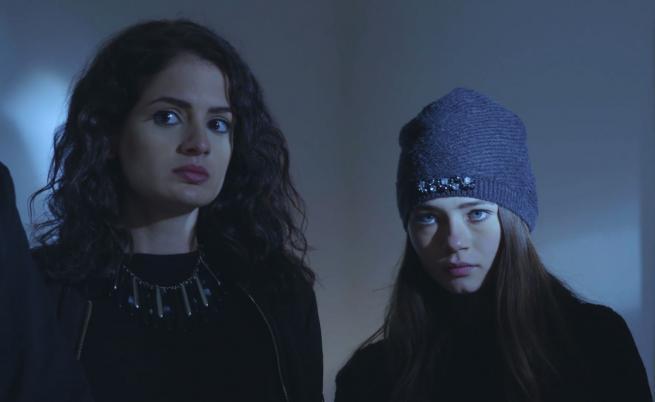 """Съмнения измъчват героите в новия епизод  на """"Килерът"""""""