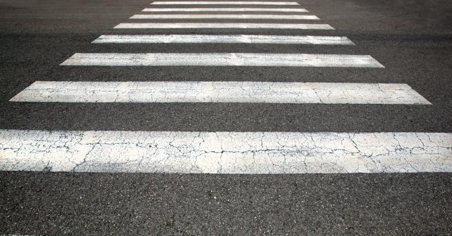 България Обвиниха Недялко Йорданов за блъснат пешеходец Поетът е с