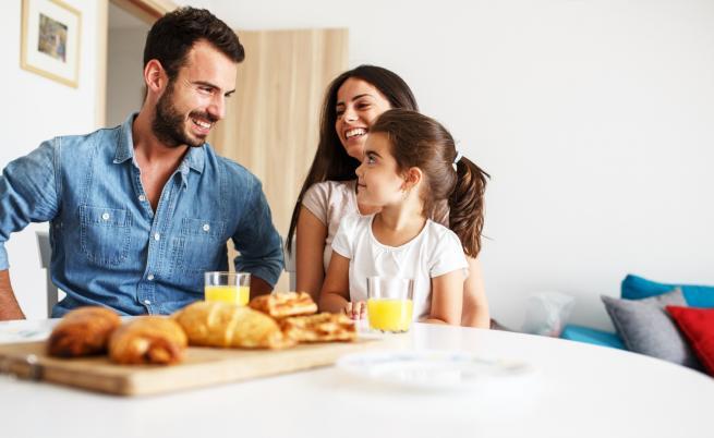 5 храни, които трябва да избягваме на закуска