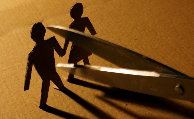6 неща, които да направим преди развод