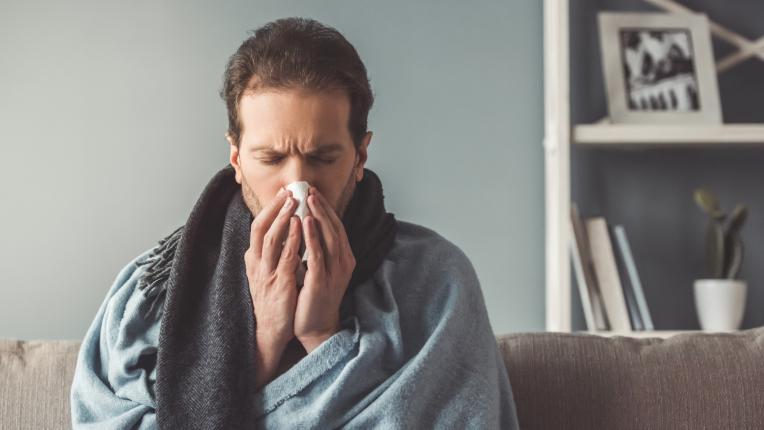 4 изненадващи признака, че имунната ни система не е толкова силна