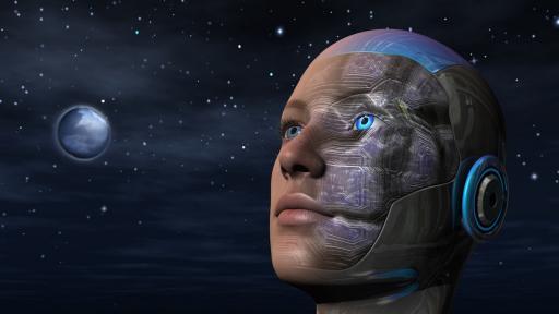 Изкуственият интелект вече настига човешкия разум