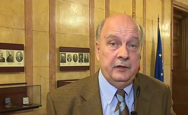 Депутат от ГЕРБ: Трябва да е лудост да тръгнем на предсрочни избори