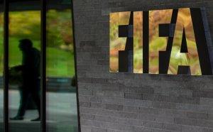 На вниманието на БГ клубове: Влизат важни нови правила във футбола