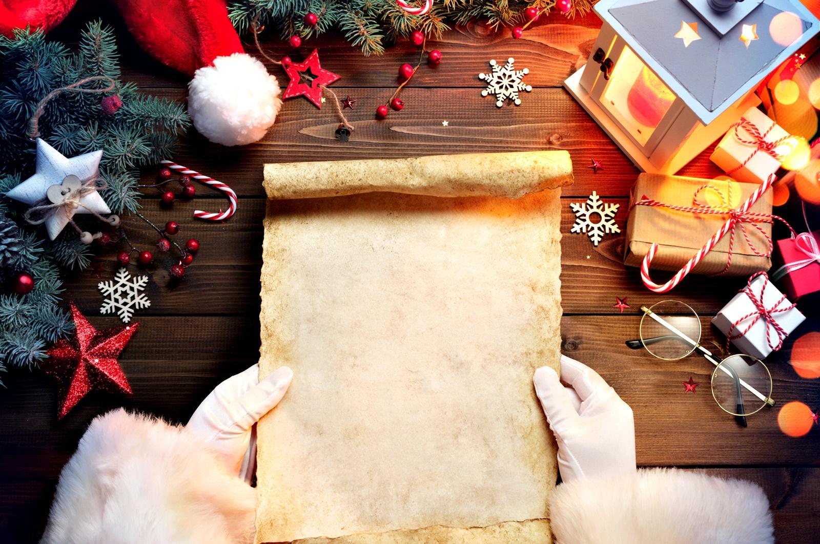 Коледа чука на вратата, а вие не можете да си позволите да пръскате пари за скъпи подаръци? Вижте 5 идеи за подаръци, които може да приготвите сами, и да покажете на близките си, че държите на тях, без да се чудите, дали ще можете да си платите парното за декември. Всичко, което трябва да дарите, е време – една неделя стига (и съвсем случайно 23. декември е неделя).
